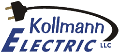 Kollmann-Electric-Logo