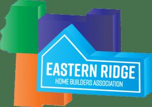 Eastern Ridge Home Builders Association Logo
